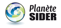 Planète Sider